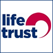 lifetrust_110x110.png